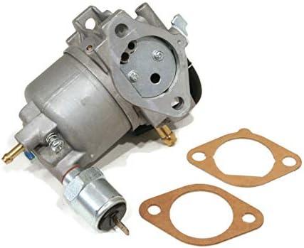 John deere lx176 carburetor rebuild kit