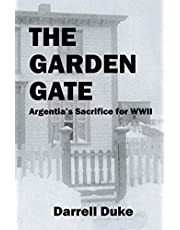The Garden Gate: Argentia's Sacrifice for WWII