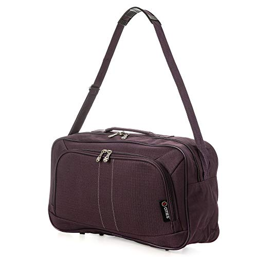 personal size bag airplane - 1