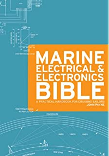 Practical Marine Electrical Knowledge Dennis T. Hall Pdf
