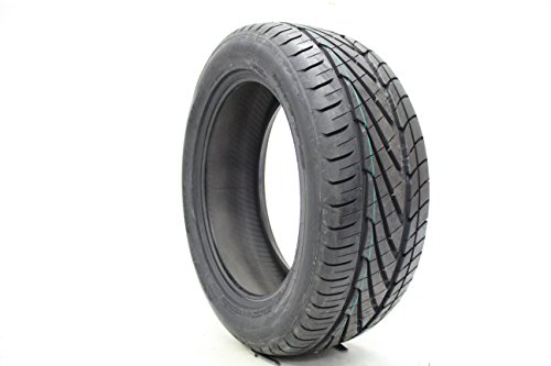 Nitto Neo Gen all_ Season Radial Tire-205/40R18 86W