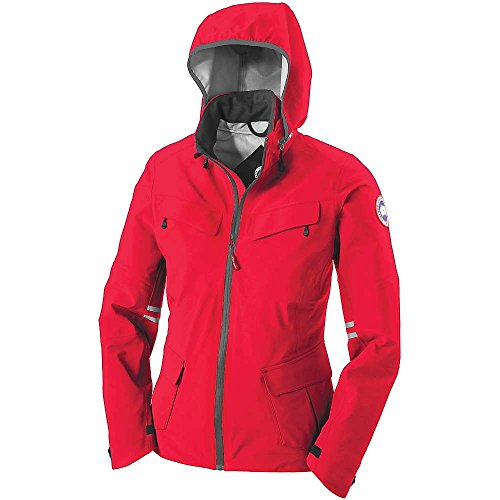 canada-goose-moraine-shell-hoody-womens-torch-mid-grey-343-large