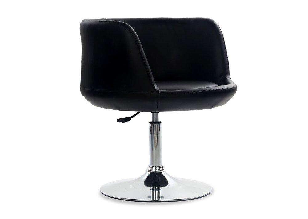 バーチェア、家庭用バースツールカジュアルリフト座る高さ4258cm 10色 (色 : #3) B07DD5Q58J #3 #3