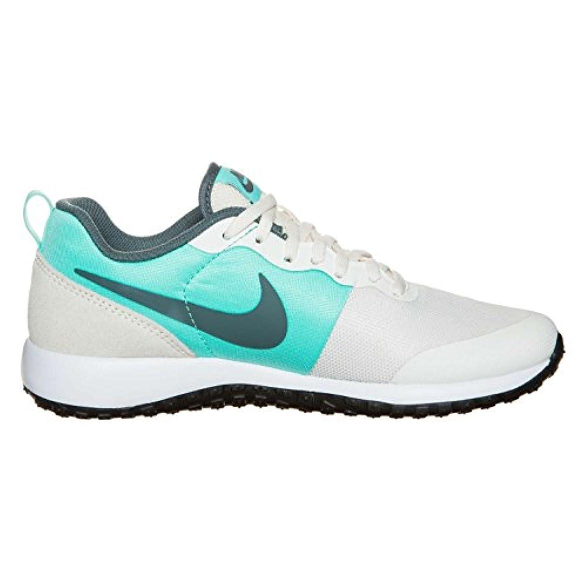 Da Shinsen Donna Fitness Wmns Elite Nike Scarpe