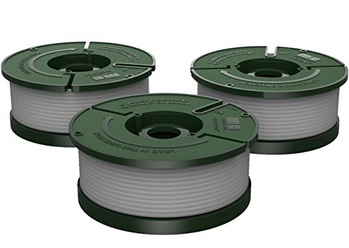 quickload-40ft-spool-for-black-and-decker-string-trimmers-replacement-autofeed-spool-3-pack-compatib