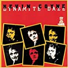 DYNAMITE DAZE CD AUSTRIAN VIRGIN 1991