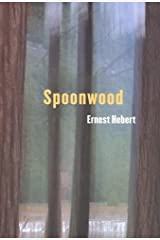 Spoonwood (Darby Chronicles) Hardcover