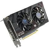 Sapphire 11200-06-20G AMD Radeon HD 7850 OC Dual-X 1GB GDDR5 Graphics Card (HDMI, DVI-D, DVI-D, Display Port, PCI Express 3.0, 256-Bit, AMD CrossFireX Multi-GPU Technology)