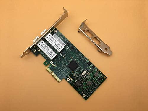 Miwaimao MBRHK02001 MBRHK02001 Fit for Acer Aspire 5830TG 5830T Laptop Motherboard P5LJ0 LA-7221P HM65 DDR3 GT540M 1GB