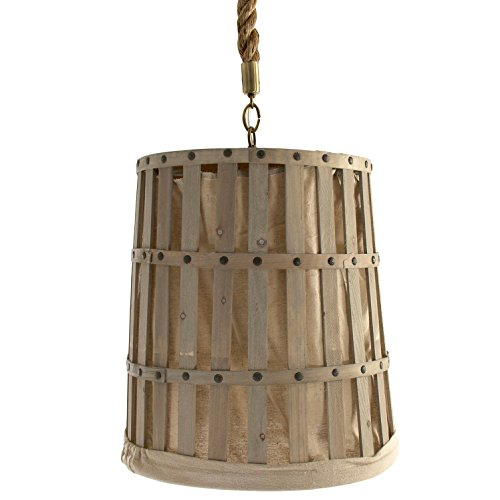 French Provincial Pendant Lighting