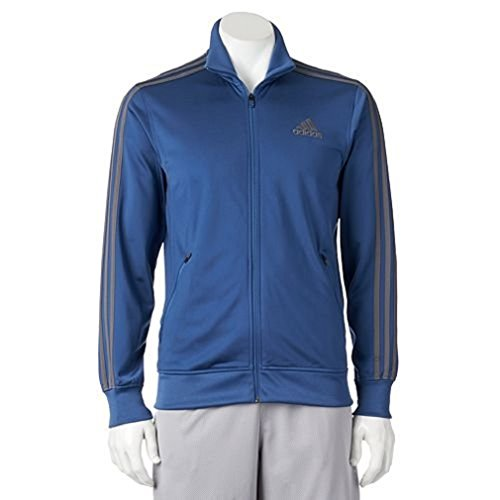 adidas f14 jacket - 2