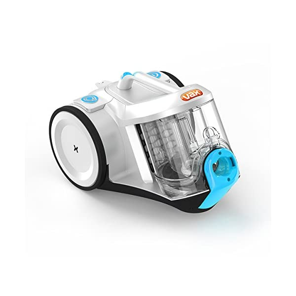 Vax Pet Cylinder Vacuum Cleaner