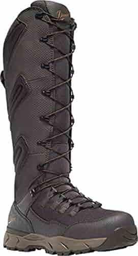 406e82e8d9ddd Shopping 9.5 - Knee-high - Boots - Shoes - Men - Clothing, Shoes ...