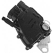 Standard Motor Products NS82 Neutral/Backup Switch