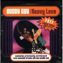 Heavy Love Limited Bonus EP New item Edition free