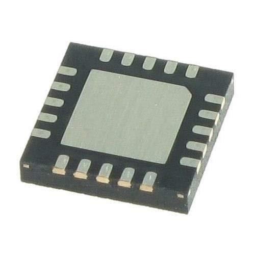 Attenuators 6-Bit 0.5dB Wideband 31.5dB Attenuator Pack of 10 (F1912NCGI)