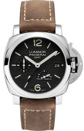 panerai-luminor-1950-power-reserve-automatic-black-dial-brown-leather-mens-watch-pam00537