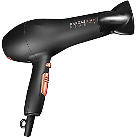 Buy Kardashian Beauty Hair Dryer Online at Low Prices in India - Amazon.in