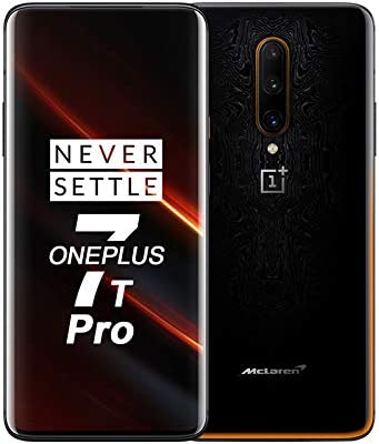 Gooplayer para OnePlus 7T Pro 12GB 256GB Snapdragon 855 Plus ...