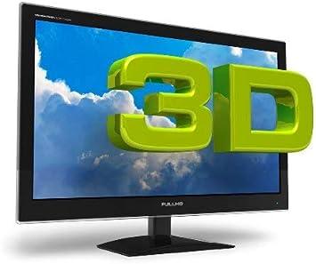 Computer & Zubehr Kabel Kompatibel zu HDMI 2.0/1.4 deleyCON 0,5m ...