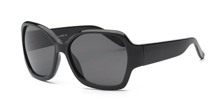 c139081ecbc Amazon.com  Real Shades Shine Sunglasses for Adults - 100% UVA UVB  Protection
