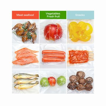 Buy vacuum sealer black friday