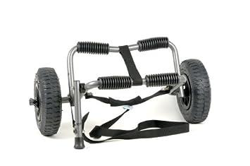 Bootsport Ruk Sport Kayak Trolley
