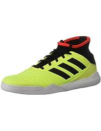 Originals Men's Predator Tango 18.3 Tr Soccer Shoe