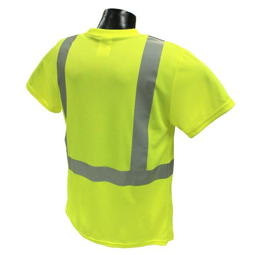 radians-st11-2pgs-4x-high-visibility-class-2-t-shirt-with-moisture-wicking-mesh-4x-large-green