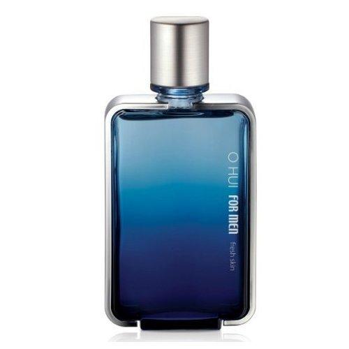 O HUI, For men Fresh Skin (135ml, pores, moisturizing, Homme, toner...
