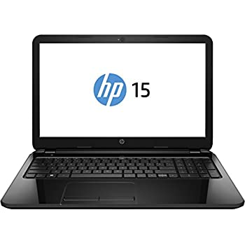 Drivers for HP G62-220US Notebook AMD HD Display