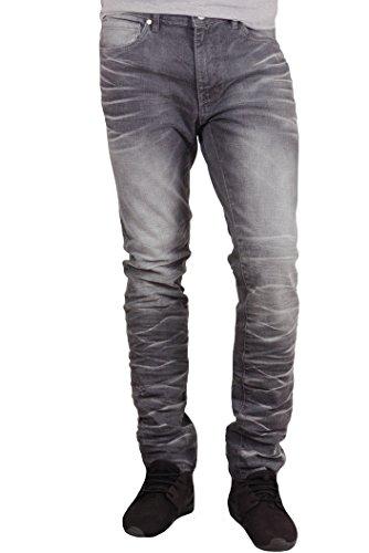 Jordan Craig Vintage Aaron Jeans by Jordan Craig