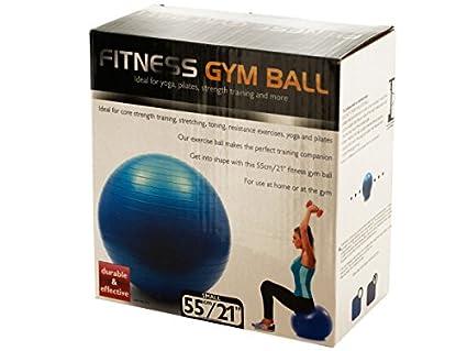 Amazon.com: Regalo Perfecto Collection Small Fitness Gym ...