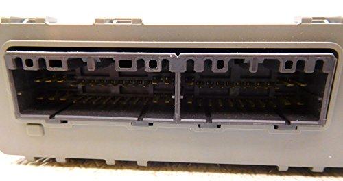 Ford F5TZ15K602A - Module