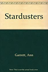 Stardusters