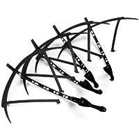 KiiToys Tarantula X6 - Replacement Crash Pack