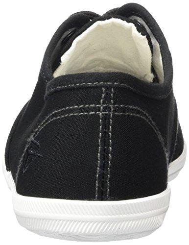 Sneakers 23609 Tamaris Tamaris Femme Basses 23609 qPtw8R