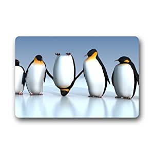 Generic pingüino Felpudo (23.6por 15.7-inch)