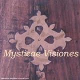 Mysticae Visiones by KOTEBEL (2001-01-01)