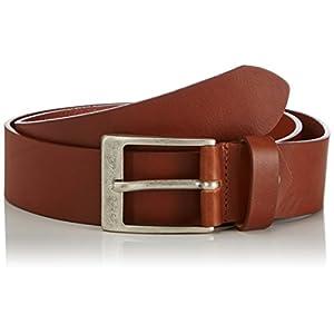 MGM Ever Be Cinturón para Hombre | DeHippies.com