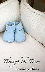 Through the Tears (Sandy Cove Series Book 2)