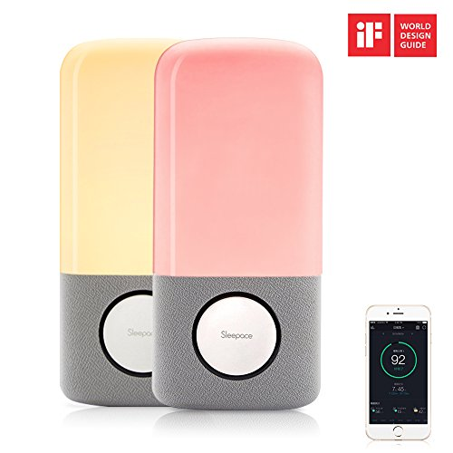 Effect Led Wake Up Light - 2