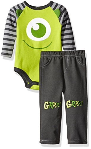 monsters inc baby gifts - 4