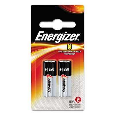 WatchElectronicSpecialty-Batteries-N-2Pack