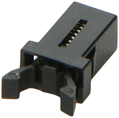 Door Latch for  Converters () - WFCO WF87/8900-DL