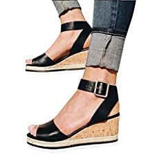 """✽✽✽✽✽✽We Own Varies Of Sandals Shoes,Please Search """"Gyouanime"""",Make You Full Of Charm And Confidence!!!✽✽✽✽✽✽☛☛Expedited Shipping:Usually takes 4-8 days☛☛Please pay more attention to the following Size Chart(Unit:cm/inch)NOTE: Our shop is Asi..."""