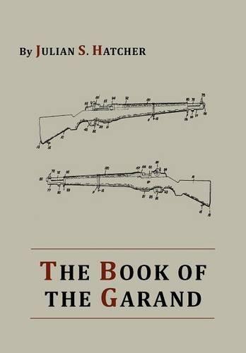 Download The Book of the Garand pdf epub