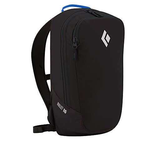 Black Black Diamond 16 Black Backpack Black Diamond Bullet 16 Bullet Backpack Black AqxwI7Rq1