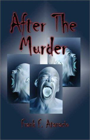 After the Murder