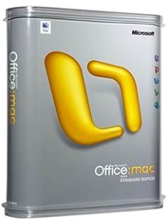 microsoft ofice 2008